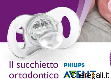 succhietto-philips
