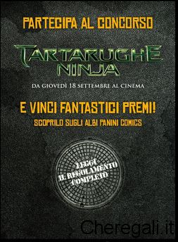 tartarughe-ninja
