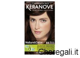 Tintura-colori-naturali-per-capelli-Keranove