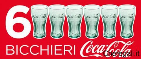 bicchieri-brandizzati-coca-cola