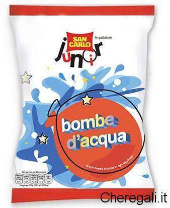 bombe-dacqua