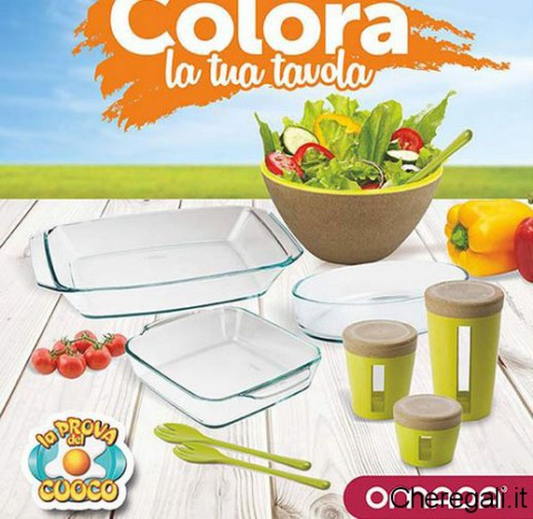 colora-la-tua-tavola