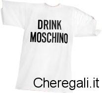 drink-moschino