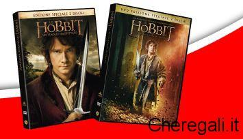dvd-lo-hobbit