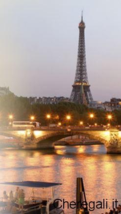 francia-parigi-torre