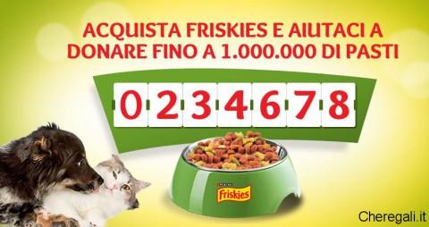 friskies-cane-gatto
