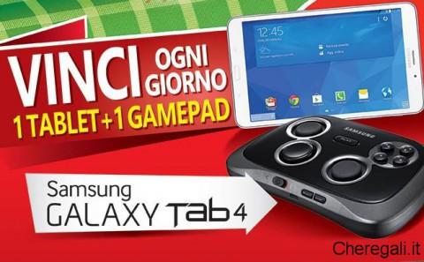 galaxy-tab4-gamepad