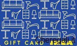 gift-card-ikea