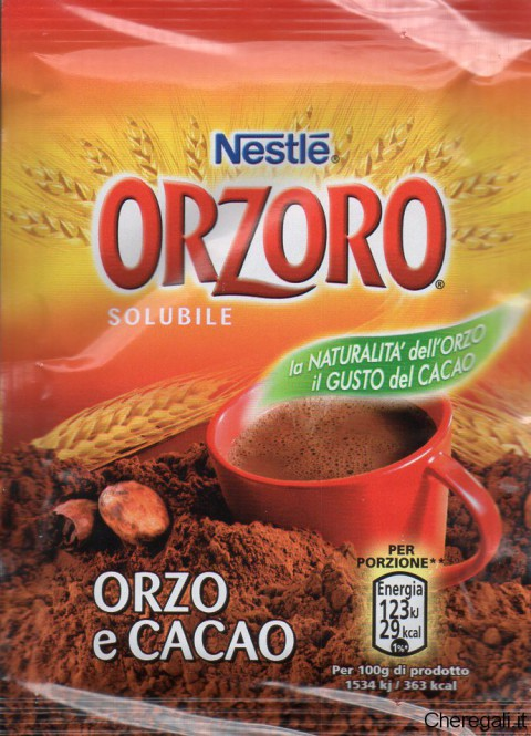 orzoro-nestle
