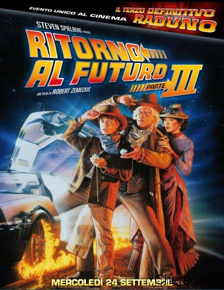 ritorno-al-futuro-3