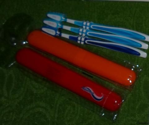 spazzolino-personalizzato
