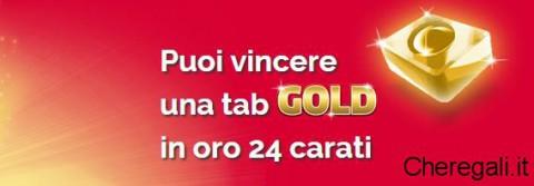 tab-gol-24k