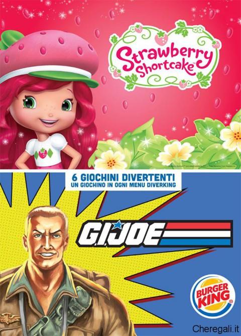 GI-Joe-e-Strawberry-Shortcake-burger-king