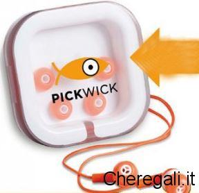auricolari-pitwick