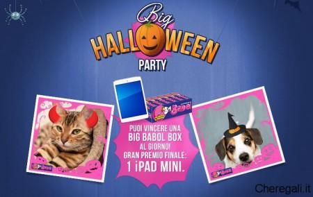 big-halloween-party