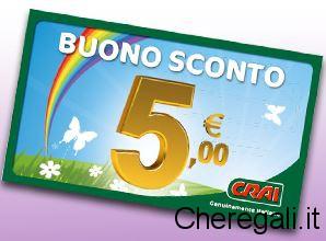 buono-sconto-crai-5-euro