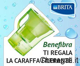 caraffa-benefibra