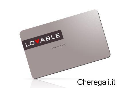 card-lovable