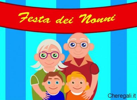 festa-dei-nonni-2014