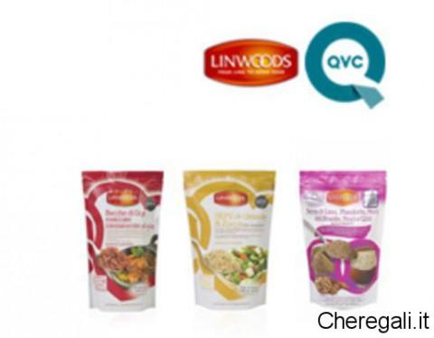 kit-cereali-linwoods