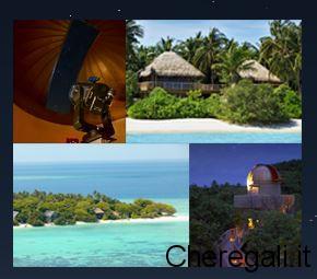 maldive-feltrinelli