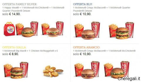 mcdonalds-color-weeks-fucsia