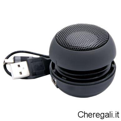 mini-altoparlanti-portatili