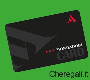 mondadori-card