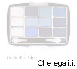 ombretto-palet