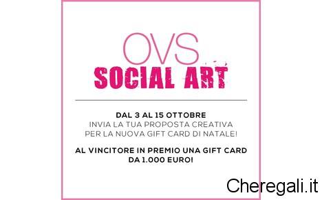 ovs-social-art