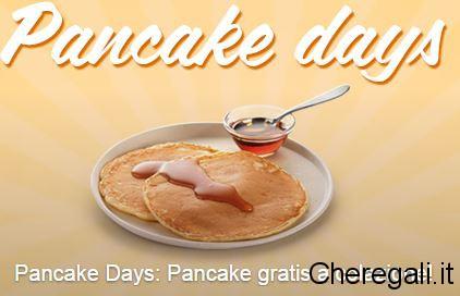 pancake-days