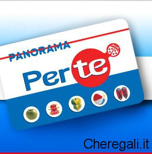 panorama-carta-per-te