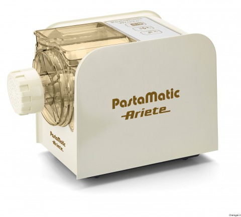 pastamatic-1950edition-ariete