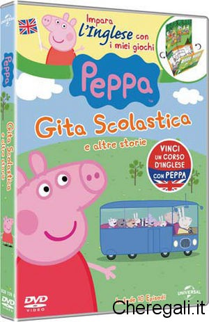 peppa-pig-gita-scolastica-e-altre-storie-dvd