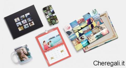 photobox-codice-promo