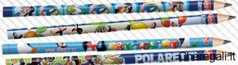 polaretti-dolfin-matite