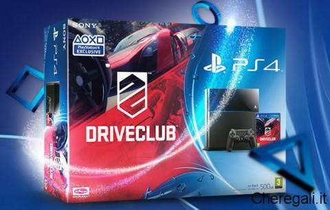ps4-driver-club