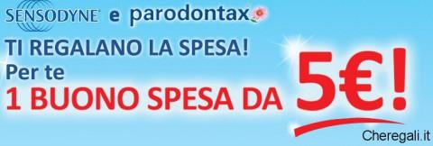 sensodyne-parodontax