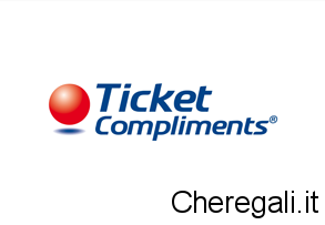 ticket-compliments
