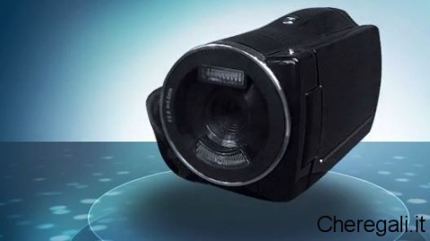 videocamera-digitale-altro-consumo