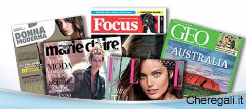 abbonamenti-riviste