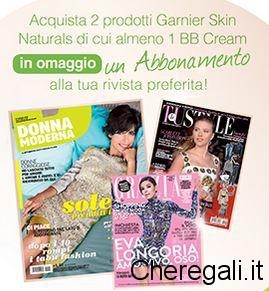 bbgarnier-riviste