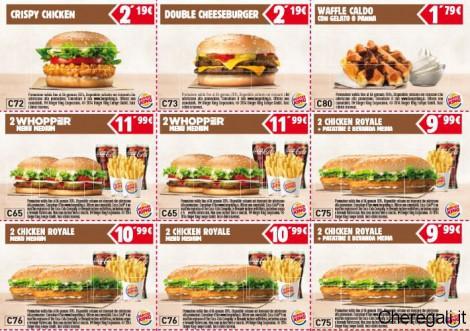 burger-king-sconti-da-stampare