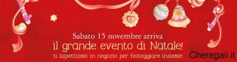Calendario Avvento Thun.Calendario Avvento 2014 In Omaggio Da Thun Che Regali