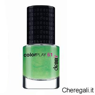 color-play-debby-smalti-chi