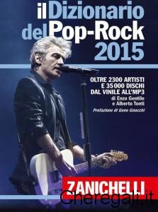 dizionario-pop-rock-2015-zanichelli