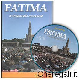 dvd-fatima-il-richiamo-della-conversione