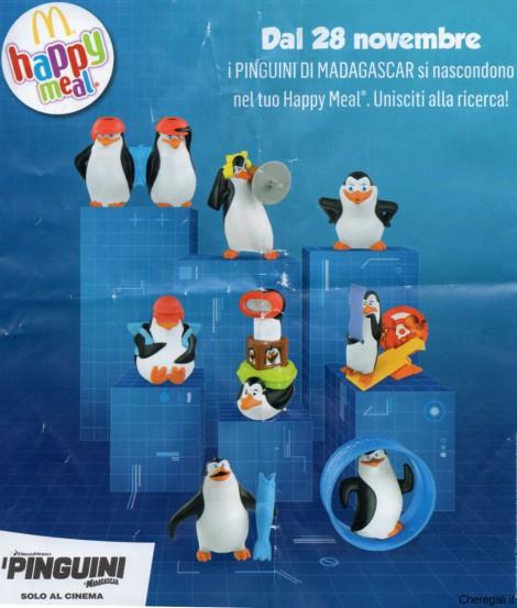 i-pinguini-di-madagascar-happy-meal-mcdonalds
