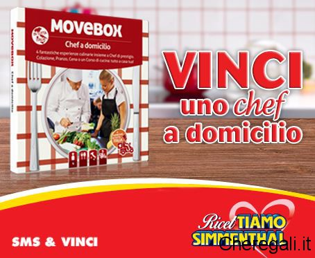 movebox-simmenthal