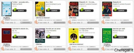 net-book-mediaworld-vota-commenta